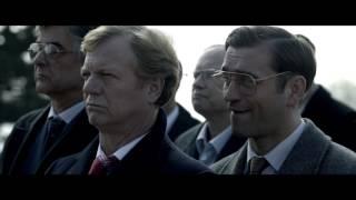 ÚNOS - v kinách od 2.3.2017 - trailer F2 - 15+