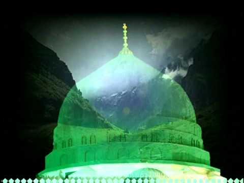 Mohammad Na Hote To Kuchh Bhi Na Hota [Full Song] Mohammad Na Hote To Kuchh Bhi Na Hota