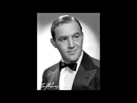Benny Goodman Quartet - Moonglow (1936)