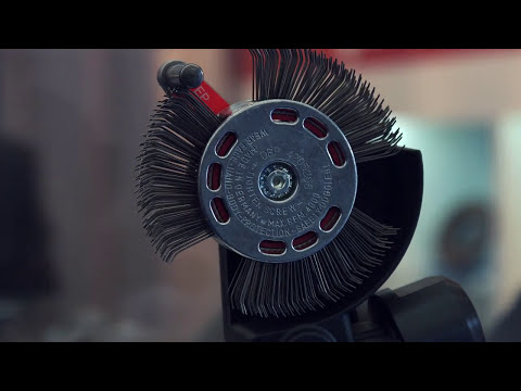 SPE Offshore Europe 2017 | 7th September - Highlights