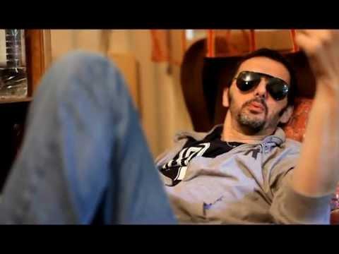 Goran Bare - Majke / muzika.hr interview 2012.