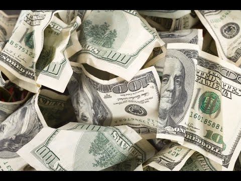 Mike Maloney - Death Of The Dollar (Update)
