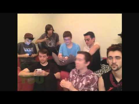 The Cube House Q&A