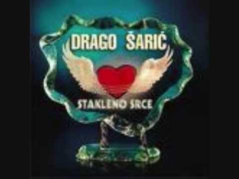 Drago Šarić - Ramkinja