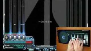 IIDX 10 - LOW [A]