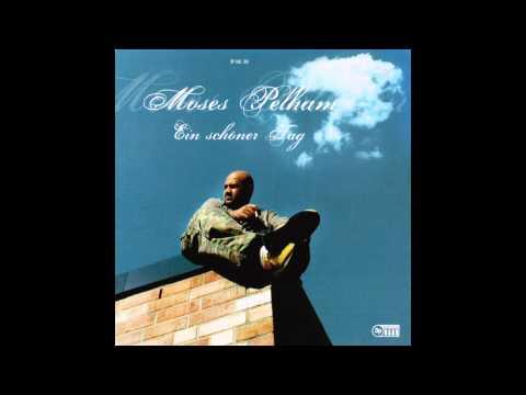Moses Pelham - Ein schöner Tag (Slugas RMX) (Official 3pTV)