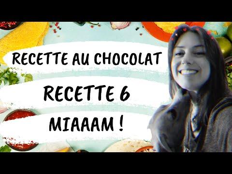 dessert-facile-et-rapide-et-original-au-chocolat-:-recette-6-special-quarantaine-!