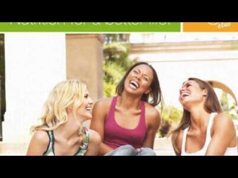 Video Senam Zumba Untuk Langsingkan Perut & Turunkan Berat Badan