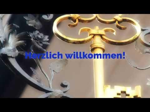 Hochzeitslocation Schweiz Aargau Hochzeit Restaurant Baden