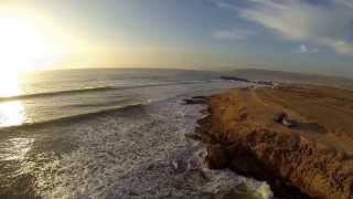 Surfing Souss Air n°1 - Aourir