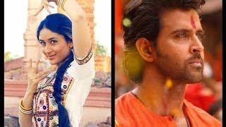 Hrithik Roshan and Kareena Kapoor Together in Ashutosh Gowariker Next