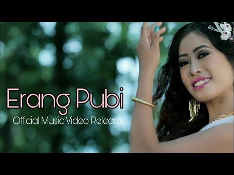 Erang Pubi| Jevi & Jimmy| Premananda| Release 2019 mp3 letöltés