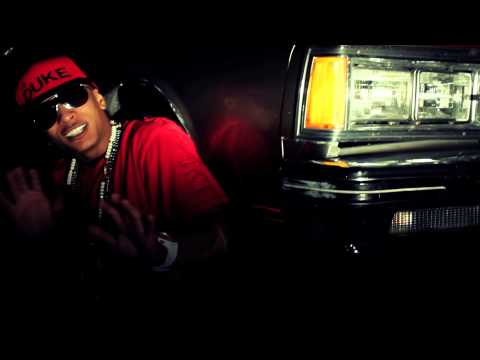 Lil Duke   Finna Score [AMERICAN HUSTLER 2]