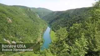 Dobor Dan! Slovénie - Croatie - Bosnie