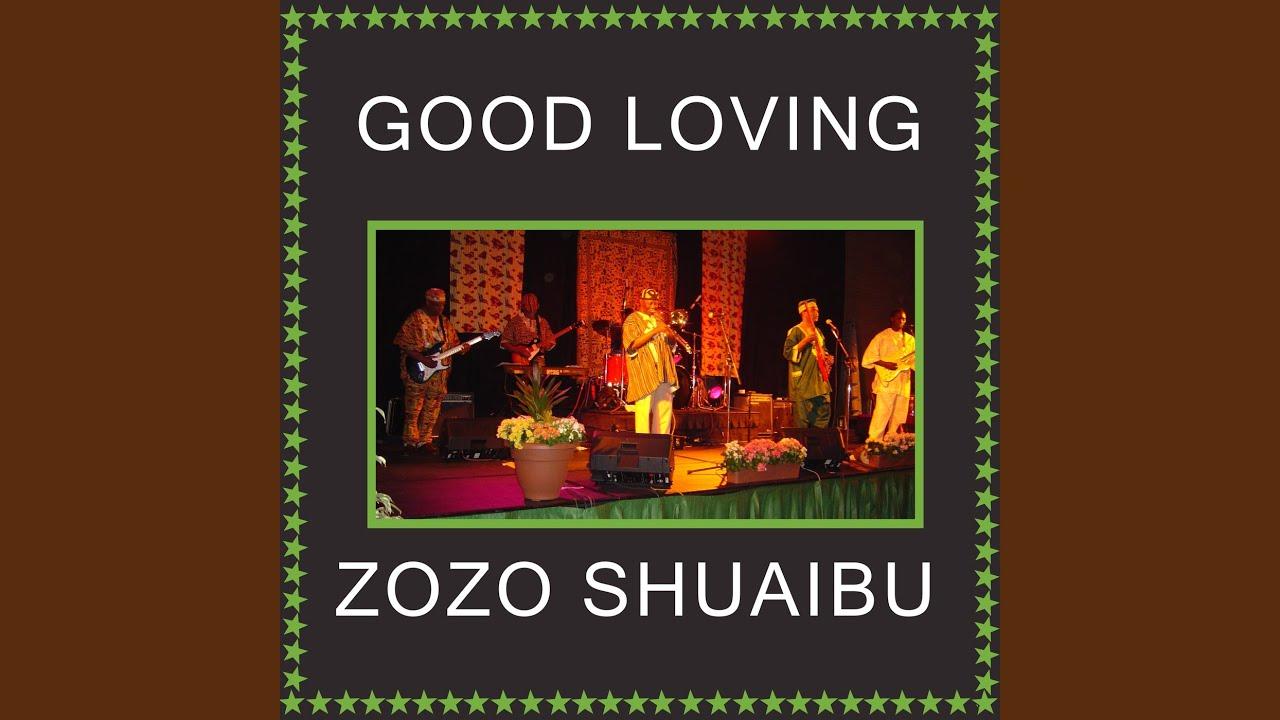 Download Good Loving