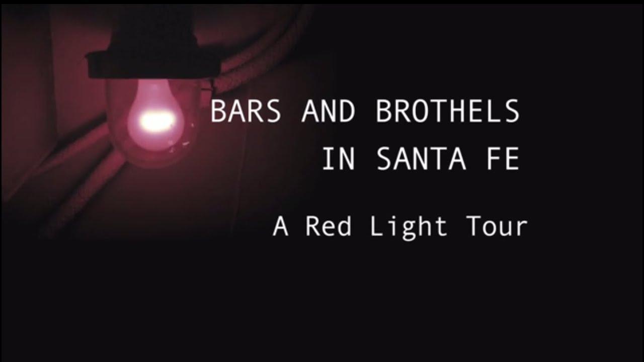 Sex guide Santa Fe