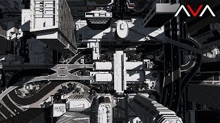 New Metro System! - Cities: Skylines - Avalon  24