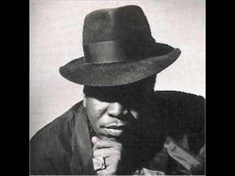 Barrington Levy - Sensimella