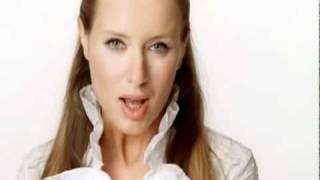 ОЛЬГА ГОРБАЧЕВА & АРКТИКА - МОЖЕШЬ НЕ ВЕРИТЬ [OFFICIAL VIDEO]