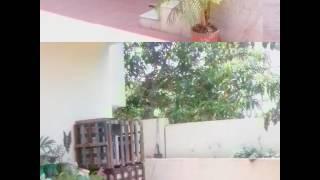 Sujatha reddy house