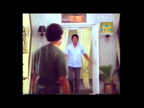 Boeing Boeing Malayalam Movie - Mohanlal Superb Comedy Scene