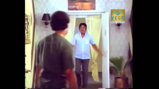 Boeing Boeing Malayalam Movie - Mohanlal Superb Comedy Scene