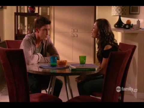 The Secret Life of The American Teenager Season 3 Episode ...