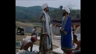 Know the History-How MusLims Came in INDIA [ a Nation of HINDUS ] thumbnail