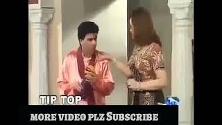Xxx video pakistani sexy video