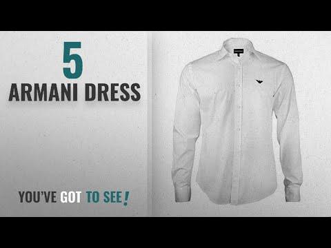 Valencia Basket - AX Armani Exchange Milan Highlights | Turkish Airlines EuroLeague, RS Round 28из YouTube · Длительность: 4 мин25 с