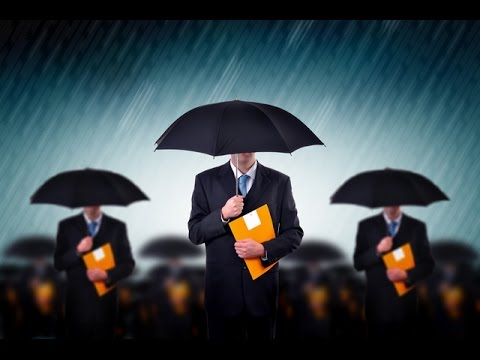 What is Adverse Selection?