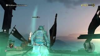 2019 05 24 04 06 31 ses For Honor Boss fight Apolyon