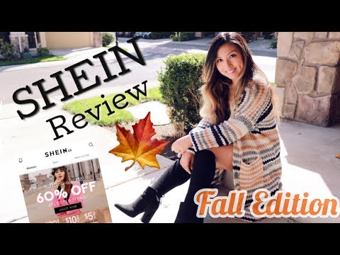 shein-review-&-try-on-haul