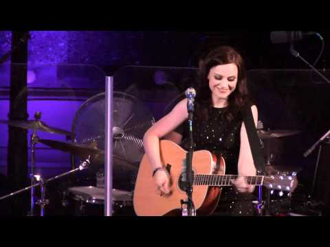 Amy MacDonald - This Is The Life (live)