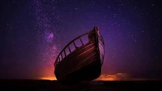 Sensitize - Last Ship From Childhood