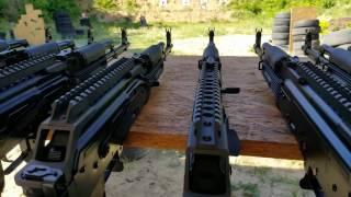 wbp jack 7 62x39 semi auto modernized rifle