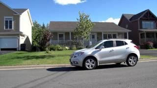 2017 Buick Encore | Steele GMC Buick