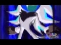 Break MEP Intro **for Wiidude83**