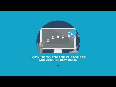 Cross channel marketing - Traction Digital 2016