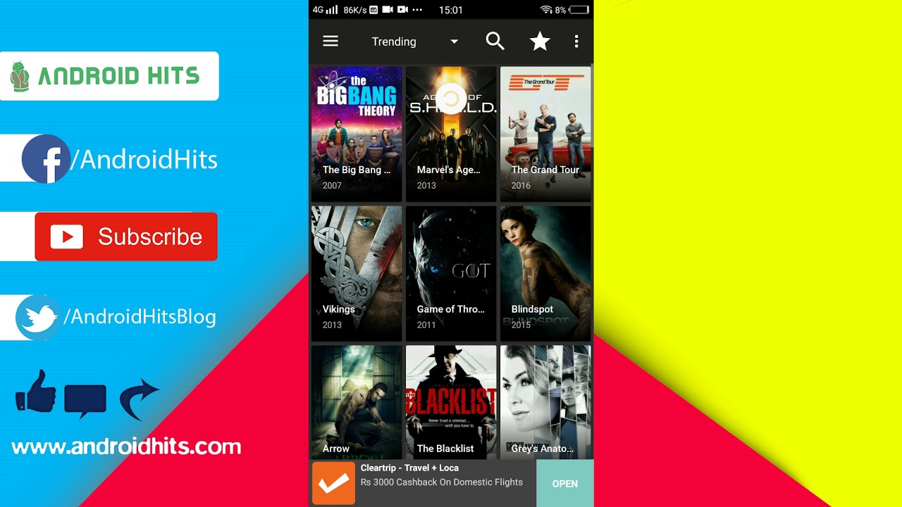 How to watch stream and download movies and tv series online for how to watch stream and download movies and tv series online for free for pc android ios publicscrutiny Image collections