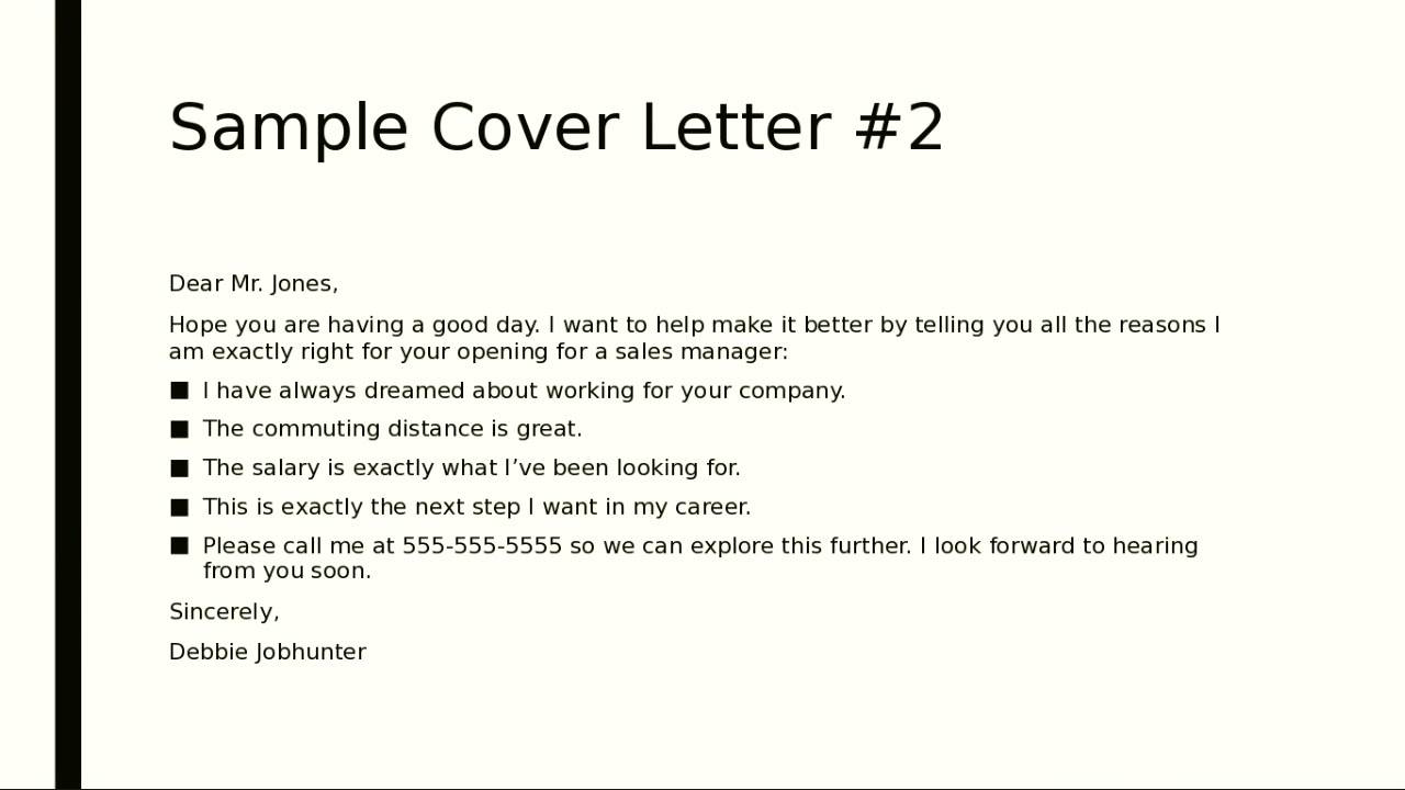 Cover letter for medical coding job
