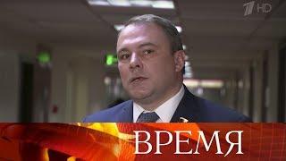 Россия не вернется в ПАСЕ до полного восстановления прав нашей делегации.