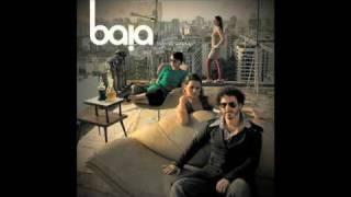 Baia - A Desejada (CD Habeas Corpus)