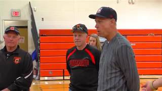 Pointers from the Pros - Alan Trammell