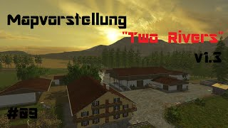 "[""LS 15"", ""Mods"", ""LS Mods"", ""Map"", ""LS 15 Map"", ""Two Rivers"", ""Farmingsimulator 15"", ""Landwirtschaftssimulator 2015"", ""Landwirtschaftssimulator"", ""LS 15 Mods""]"