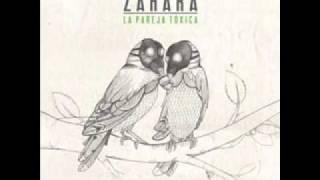 Zahara - Del Invierno