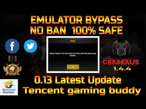 pubg-0.13-tgb-emulator-detection-bypass-permanently-|-no-ban