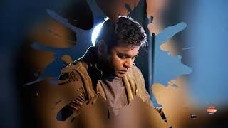 A.r. Rahman Marudhani Sakkarakatti Shanthunu The Mario WhatsApp Status.mp3