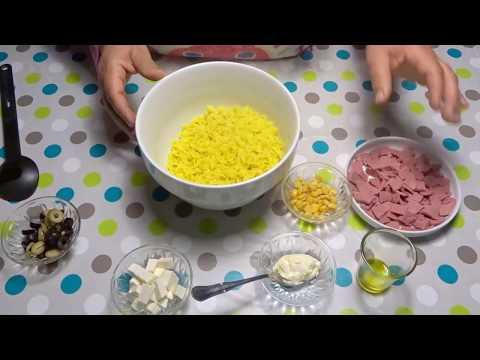 للعازب-والمتزوج-وجبة-خفيفة-وسريعة-ومغذية-و-سهلة-التحضير---مطبخ-زكية