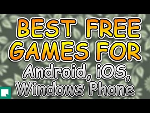 Baixar Best Free Games LLC - Download Best Free Games LLC